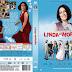 Download Linda de Morrer DVDRip XviD Nacional