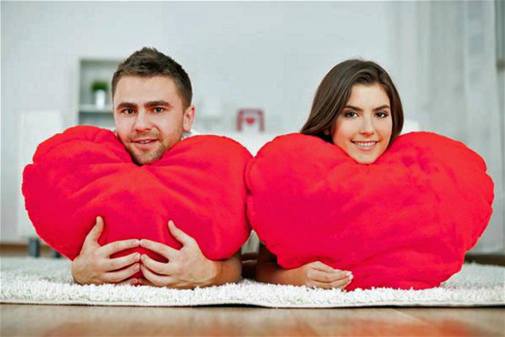 sex dating in kane illinois reife date sex