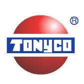 Gasket Tonyco
