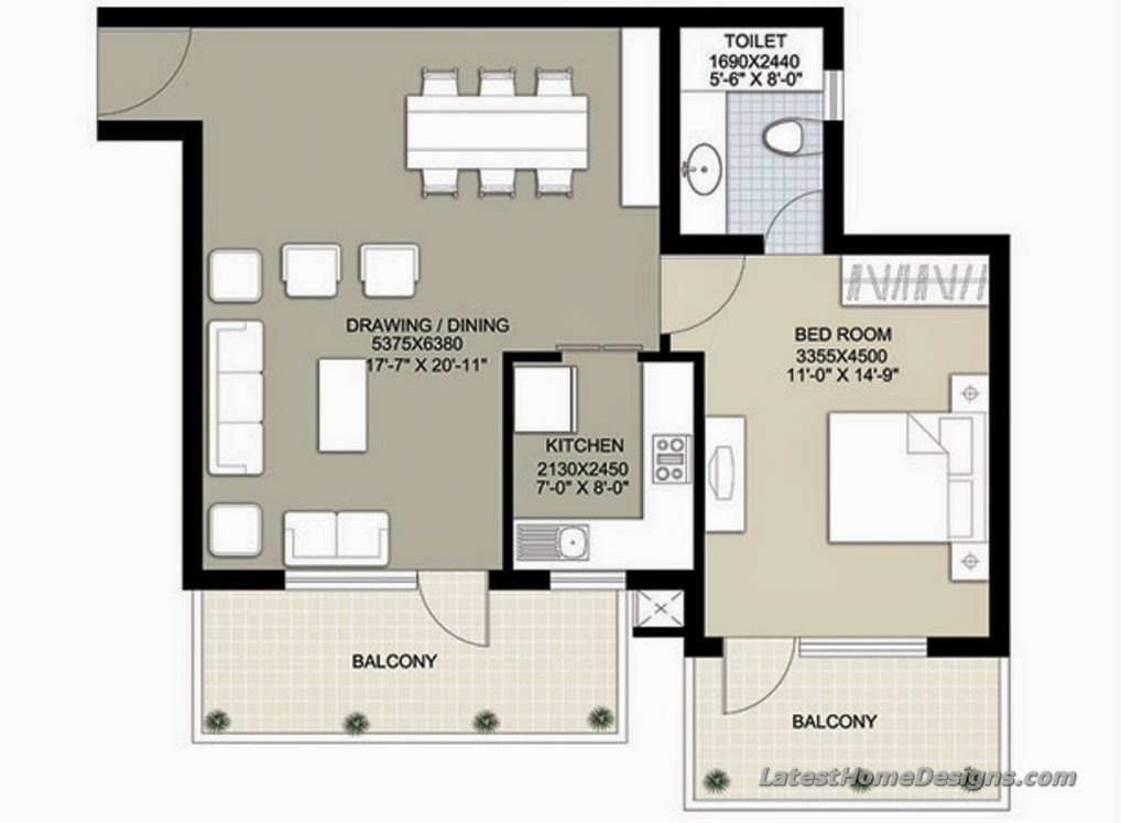 13 unique 600 sq ft house plans kaf mobile homes 13337 for 600 sq ft house plan