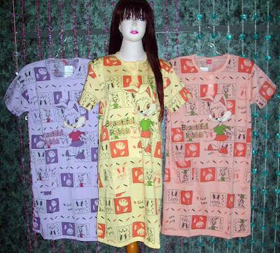 Jenis Jenis Pakaian Wanita Yang Wajib Ada Di Lemari Pakaian