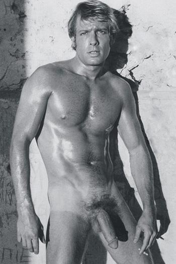 pilar sanders hot nude