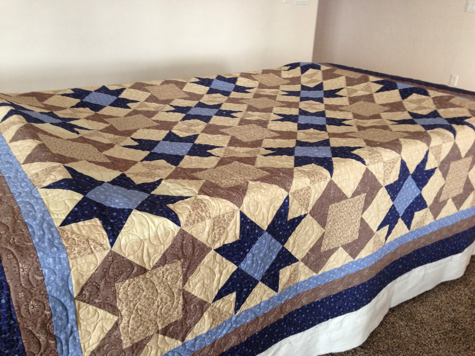 Darcine 39 S Quilting And Other Endeavors