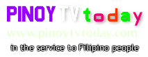 Pinoy TV Today, Pinoy TV Online, Pinoy Tambayan