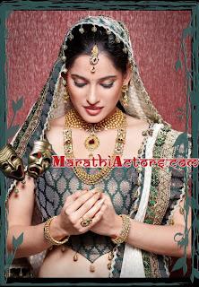 priya bapat latest photos