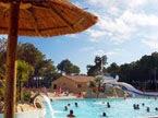 Vacances Directes Campingurlaub