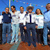 Yahayra Centeno ofrece priorizar iniciativas culturales