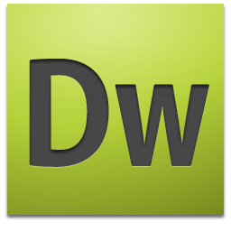 Dreamweaver cs full version