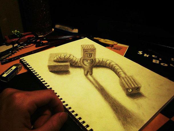 Best Artist