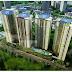 Tổng quan dự án chung cư Seasons Avenue