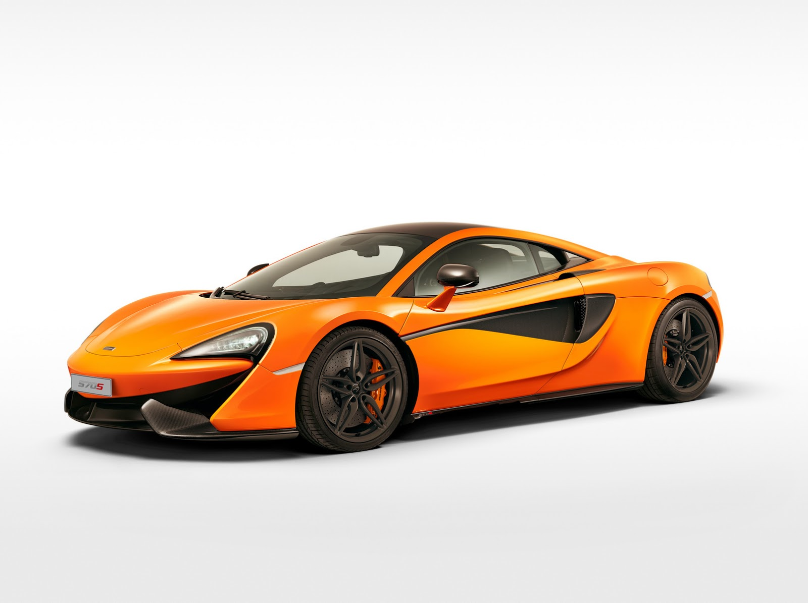 McLaren-570S-6.jpeg