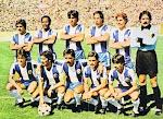 1980 / 1981 - 2º (-2)