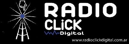 Radio Click Digital