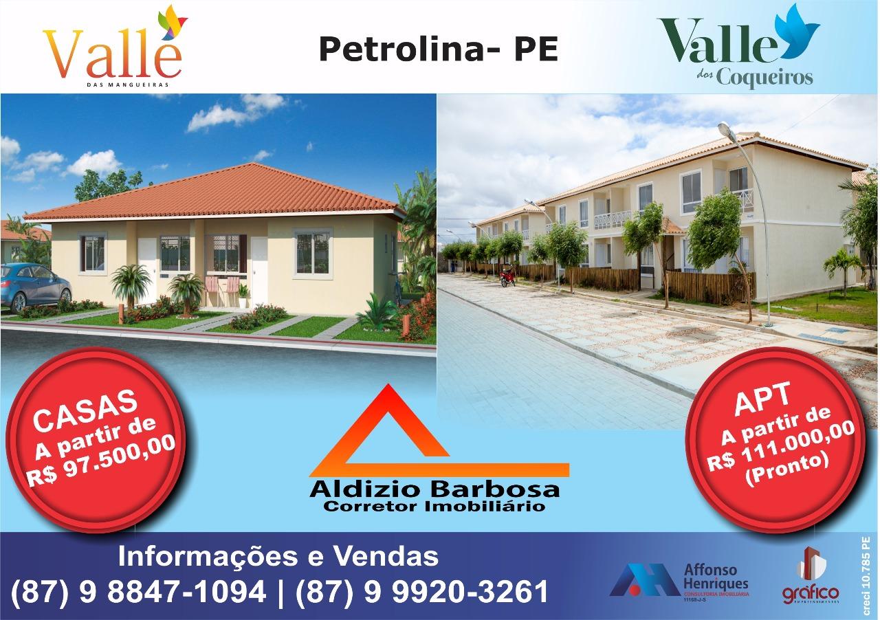 ALDIZIO BARBOSA-GESTOR IMOBILIÁRIO-87(9)88471094