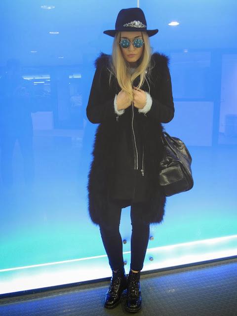 Fashionl-Blogger-Fashion-ootd-Outfit-Look-Style-Fashioblog-Modeblog-Modeprinzesschen-Munich-München-Random-Travel Tipps-Fashion Blog-Mode Blog-Fashion-