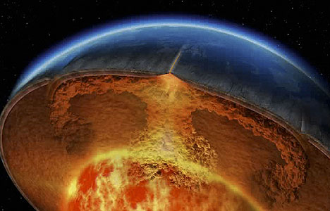 earth the power of the planet Watch full episodes of earth: the power of the planet by season never miss out on any episode.