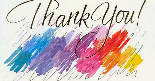 how to say thank you in philippines language