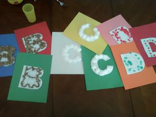 Coordenação Motora,coordenação motora fina, educação infantil,brincar,brincadeiras,creche,letras