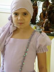 Princesa Maria Clara III