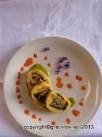 http://salzkorn.blogspot.fr/2013/12/der-vegetarische-hauptgang-mediterrane.html