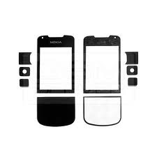 images Danh mục các điện thoại Nokia rẻ