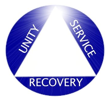 RECOVERY TABLE