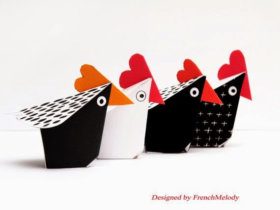 https://www.etsy.com/listing/179575978/chicken-decor-4-little-red-hens-paper?ref=favs_view_3