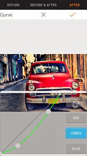 HDR FX Photo Editor Pro v1.4.7