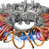 'Stellarator' Reactor's Strange Twisted Design Can Finally Make Fusion Power A Reality