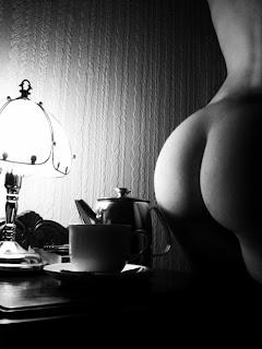 Culos y café