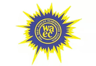 WAEC 2017 May/June Result Is Now Out And Available Online - Check Yours Now
