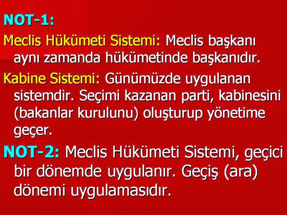 Ahmet Hakan: Ah Akşener ah
