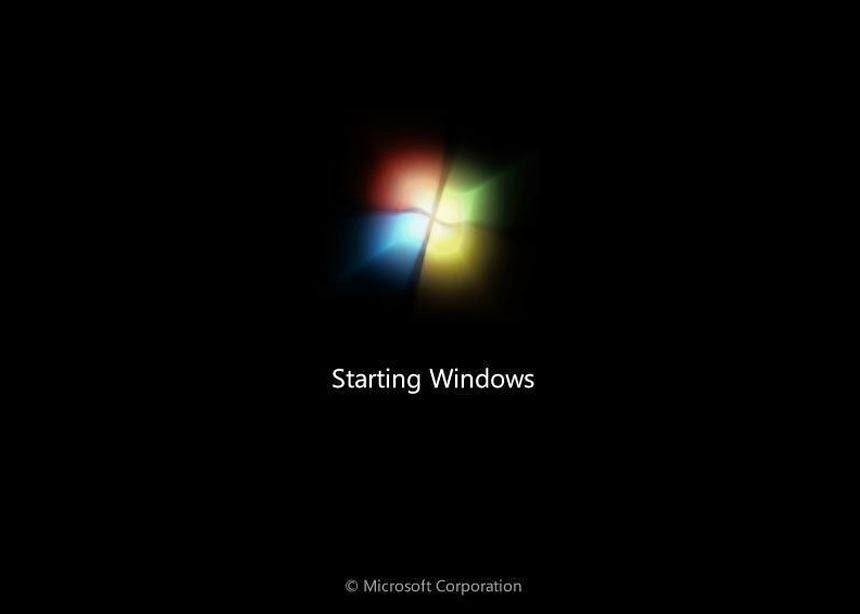 Solucionar arranque dual entre Manjaro y Windows 8.1, recuperar windows 8.1 arranque