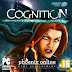 Cognition An Erica Reed Thriller Episode 1-4 Download