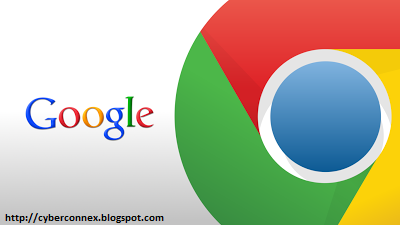 Google Chrome Terbaru 43.0.2357.124 (Offline Installer)