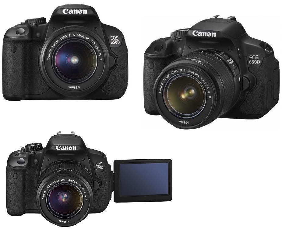 Harga Kamera Harga Kamera Digital Dslr Canon Nikon Murah | Share The