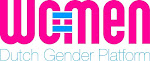 WO=MEN Dutch Gender Platform
