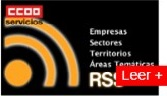 RSS POR SECCIONES