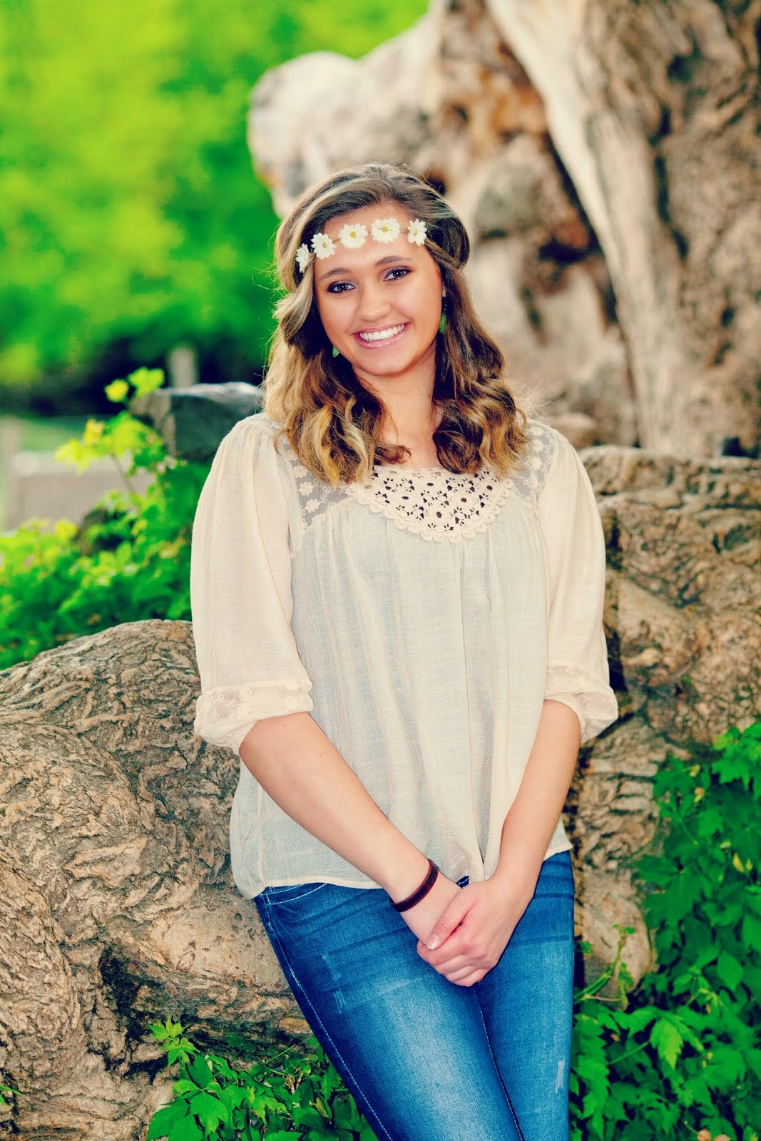 Emma Abigail (20)