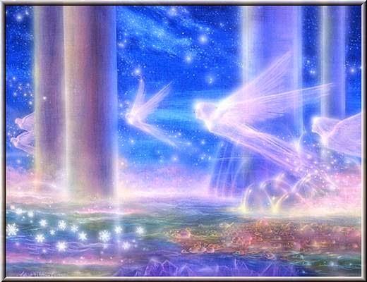 Светлина и Знание в себе си