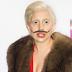lady gaga: foto e video dal listening party di artpop + snippet di venus