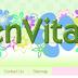 Tempahan Design Blog: Green Vitamin
