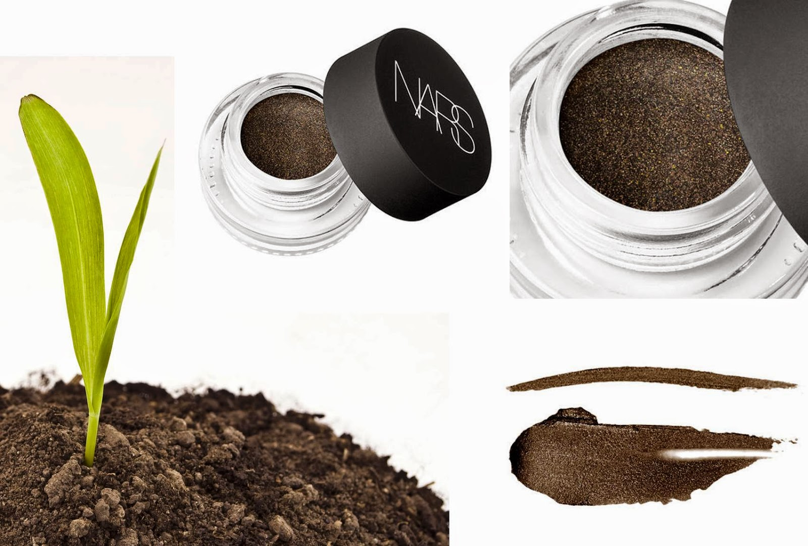 nars_baalbek_eye_paint_makeup_summer_collection_2014