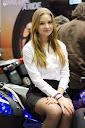 Thumb of Zdjęcia: 7 Wystawa Motocykli i Skuterow Photo(10)