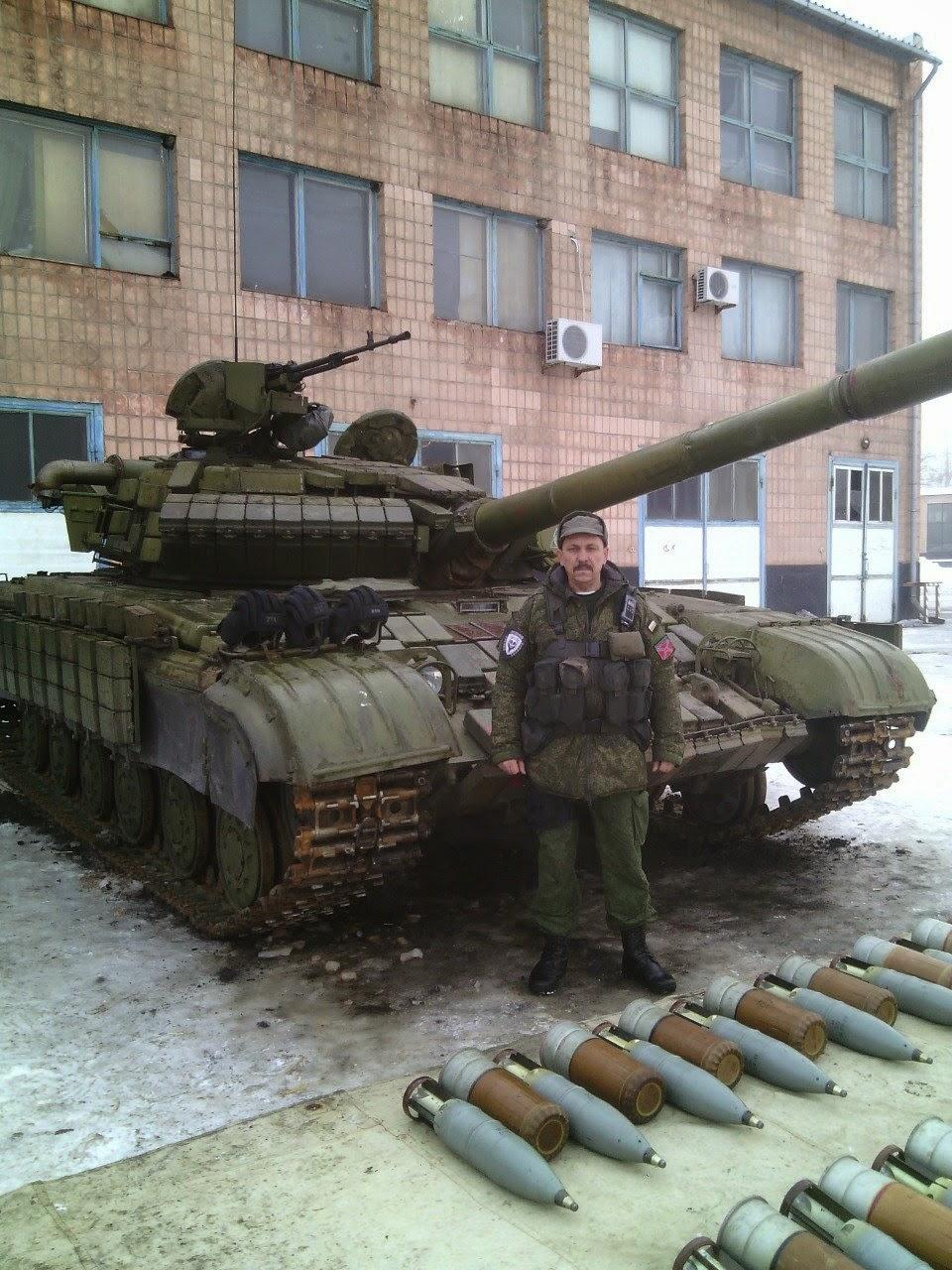 Sobre los T-64 y su desempeño en Ucrania EQROJFhVfi0