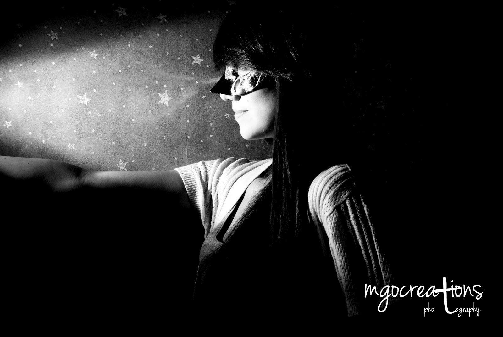 Mgocreations fotograf as en blanco y negro nostalgia for Aparador blanco y negro