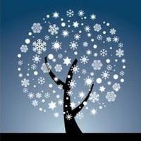 αστρόδενδρο