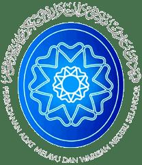 Jawatan Kosong Perbadanan Adat Melayu dan Warisan Negeri Selangor (PADAT) http://mehkerja.blogspot.com/