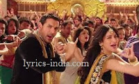 welcome back mp3 songs free download