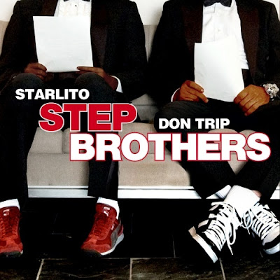 Starlito_And_Don_Trip-Step_Brothers-(Bootleg)-2011